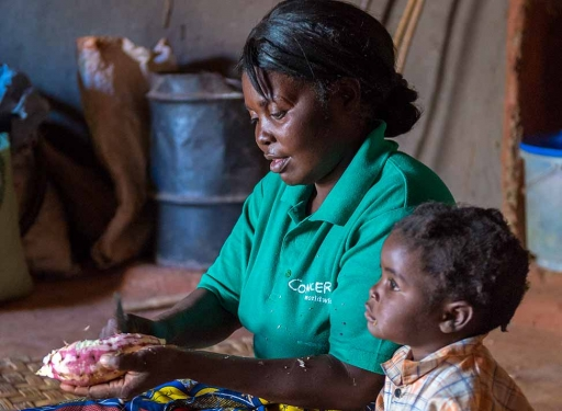 Deborah-Underdown-2014-Zambia