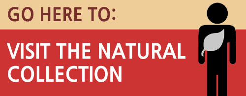 Visit the Natural Collection