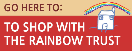 Donate to the Rainbow Trust